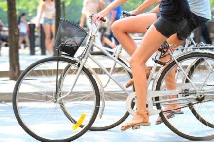 noleggio-bici