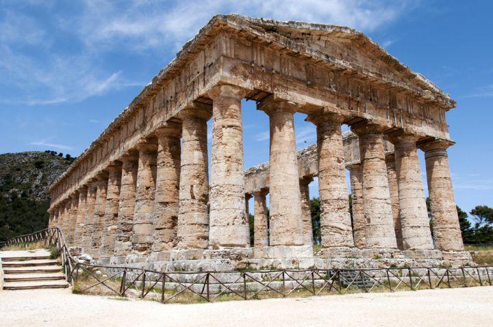 segesta_sicilia