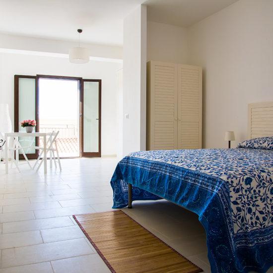 Appartamenti Vacanze a Castellammare del Golfo