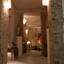 Galleria d'arte Bobez